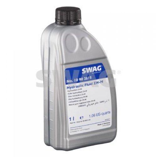 Hidraulinė alyva SWAG, 1(l)